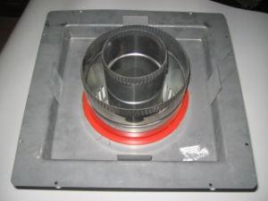 Gas Cowl (GC021)