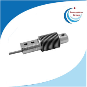 Hbm Miniature Load Cell Z6FC3-5kg, 10kg, 20kg, 50kg, 100kg, 200kg, 500kg, 1t pictures & photos