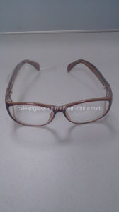 X-ray Protection Lead Glasses with CE & ISO pictures & photos
