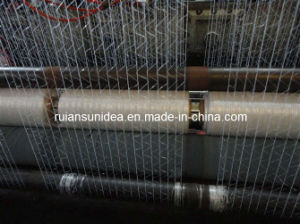 Palletizing Net