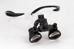 Hot Sale Dental Loupes / Good Quality Dental Loupes pictures & photos
