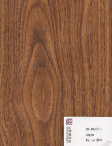 Walnut (HB-40105-1) pictures & photos