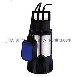 Garden Submersible Pump (DP-800SPH) pictures & photos