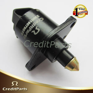 Air Intake Idle Air Control Valve for Citroen Peugeot (B14/00, B1400, 1920W6, 1920. W6, C95185, 230016079077) pictures & photos