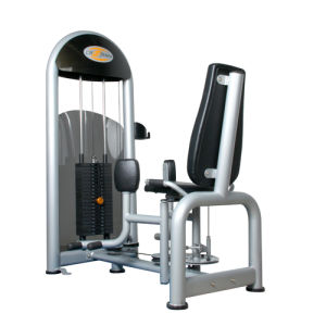 Fitness Equipment / Inner Thigh Adductor