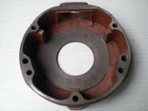 Brake Cover pictures & photos