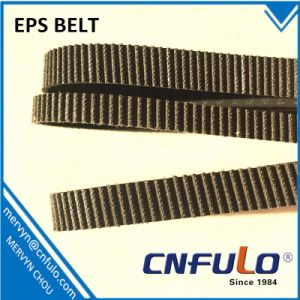 EPS Belt, EPS-Apa Proves Itself in Production Application pictures & photos