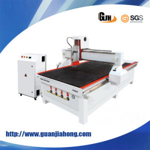 Wood MDF Atc CNC Router pictures & photos