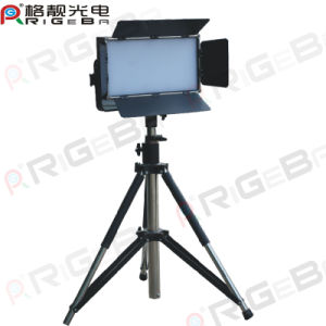 Hot Sale 180W White LED Panel Light for Studio pictures & photos