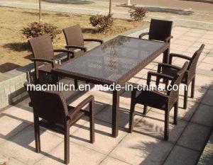 Dining Furniture (MOS1733)