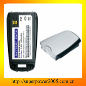 A960 Battery for Samsung Mobile Phone