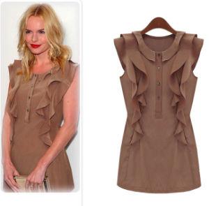 Fashion Ladies′ Dress, Prom Dress