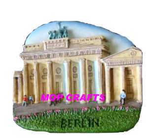Berlin Souvenirs Online