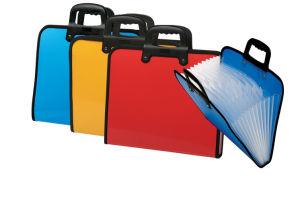 File Folder (FY-808)