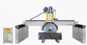 Stone Machine (QSQJ-2000-12)