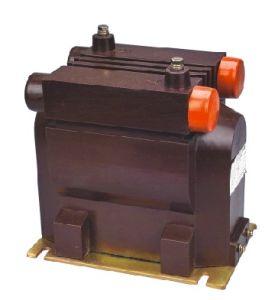 11kv High Voltage Potential/Voltage Transformer (JJDZ11-11) pictures & photos