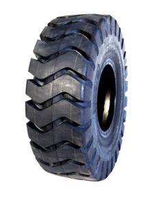 OTR Tires 29.5-25 28ply E3 20.5-25 20pr E3, Bias Loader Tires pictures & photos