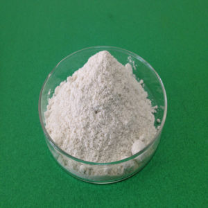 Pharmaceutical Raw Material Weight Loss Steroids 4-Methyl-2-Hexanaine Hydrochloride pictures & photos