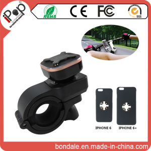 Road Cycling Cell Phone Mount for Bike