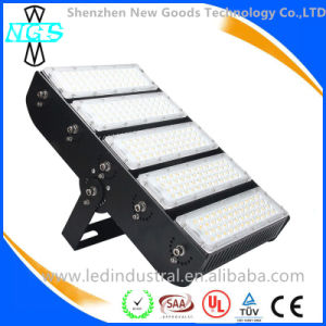 Wholesale Hot Outdoor SD LED Flood Lights Home Depot Floodlight pictures & photos