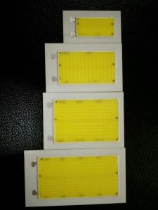 220V COB LED for Floodlight Free of Driver pictures & photos
