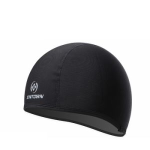 Hot Selling Wholesale Outdoor Cycling Pirates Hats, Sport Bike Hats pictures & photos