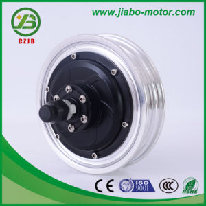 Jb-105-10′′ 10 Inch Ebike Motor Made in China pictures & photos