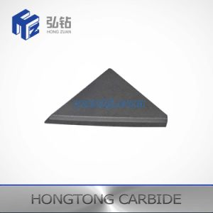 Different Type and Sizes of Tungsten Carbide Tool pictures & photos