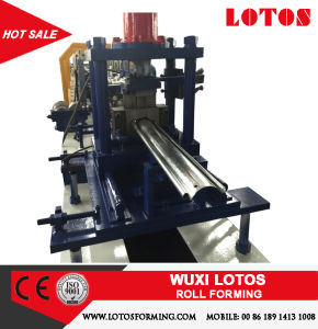 Single Layer Door Shutter Machine Lts-122 pictures & photos