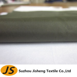 40d 310t Waterproof Full Dull Nylon Taffeta Garment Fabric