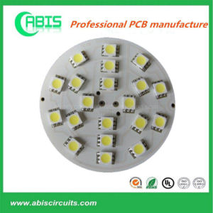 Custom LED PCBA Assembly Service pictures & photos