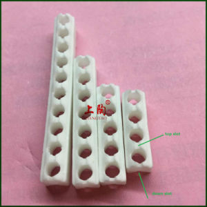 Mini Thermal Steatite Ceramic Knuckle Elements pictures & photos