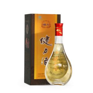 Lucid Ganoderma Ginseng Wine pictures & photos