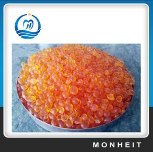 China Factory Supply Color-Variable Silica Gel