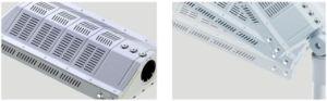 30W 60W 90W 120W 150W 180W 210W LED Street Lighting Fixtures pictures & photos