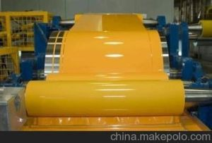 Z40-Z275 Zinc Coating Pre-Painted Galvanized Steel Coil pictures & photos