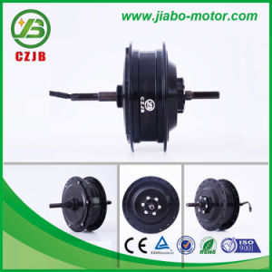 Jb-104c Electric Bike and Ebike Rear Wheel Hub Motor 500W pictures & photos