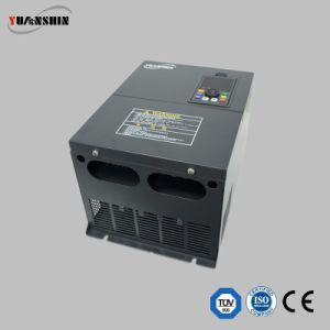Yuanshin Yx9000 Series 11kw 3 Phase 380V AC Drive/Frequency Inverter/VFD pictures & photos