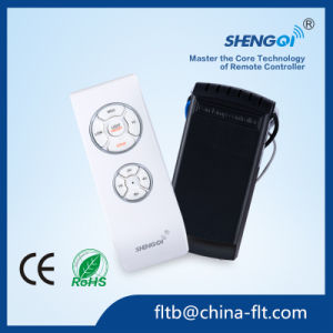RF Remote Control for Ceiling Fan with Ce pictures & photos