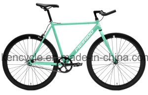 Hi-Tensile Steel Single Speed Fixie Bicycle Sy-Fx70015 pictures & photos