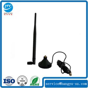 Selling 10 Km Hotspot WiFi Range WiFi Antenna with SMA Female Connector pictures & photos