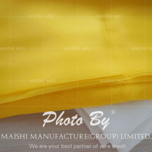 Screens for Textile Printing Mesh pictures & photos