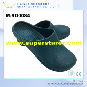 EVA Nursing Clog Mould, Aluminum Mould for  Clog Making pictures & photos