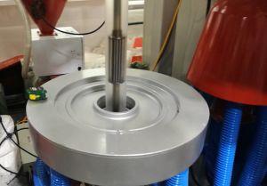 New Designed Film Blowing Machine (SJ-45) pictures & photos