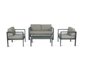 Outdoor Furniture (YD-CA3-16051)