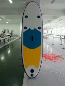 Inflatable Stand up Paddle Board pictures & photos