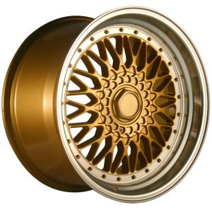 15inch Alloy Wheel for Aftermarket pictures & photos