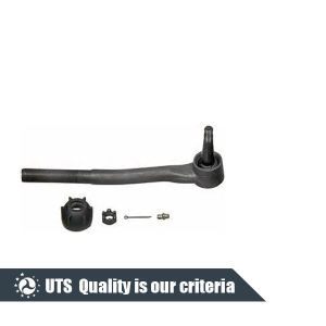 Mechanical Parts Control Arm Automobile Parts for Peugeot 206 Car OEM 3520. V7 3520. G8parts pictures & photos