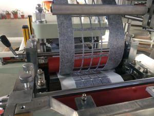 3m Sticker Cutting Machine pictures & photos