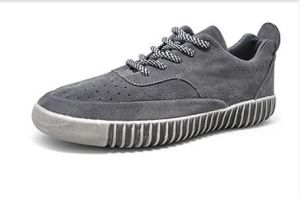 Special Outsole and Best-Selling Casual Shoes (CAS-033) pictures & photos
